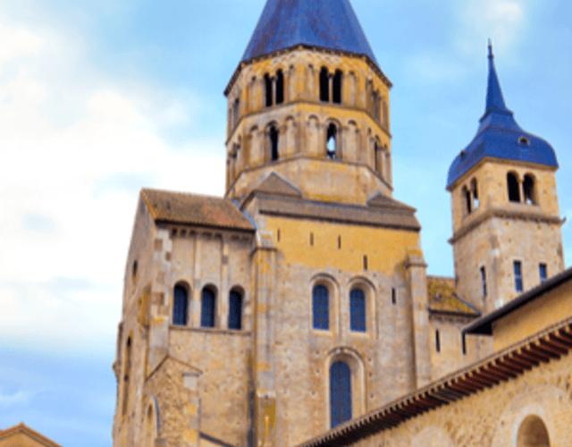 Les meilleurs prestataires pour votre mariage - Yonne (89)