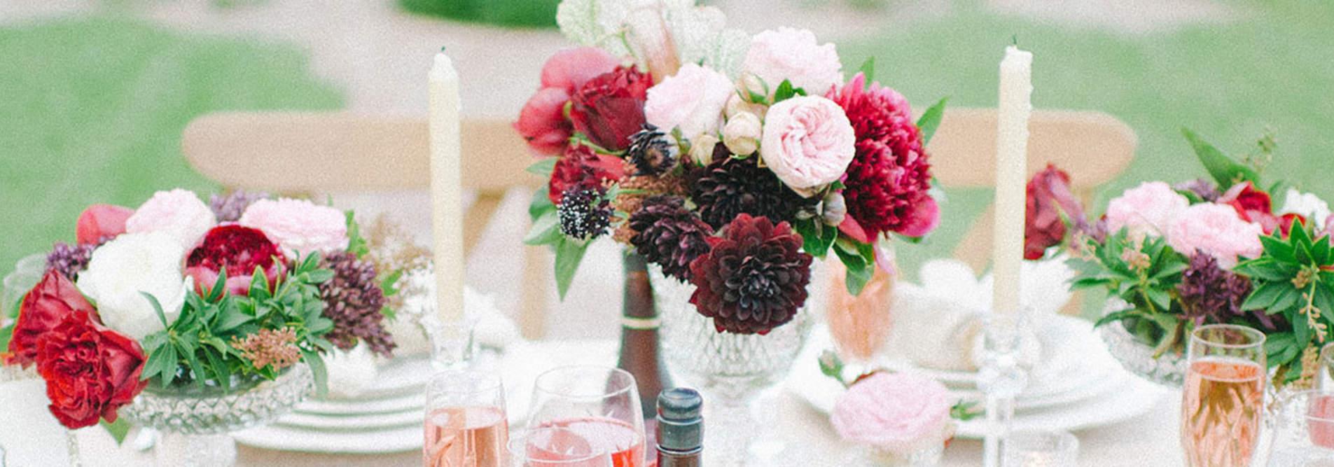 Lugares para bodas en monterrey - Sitios para bodas ...