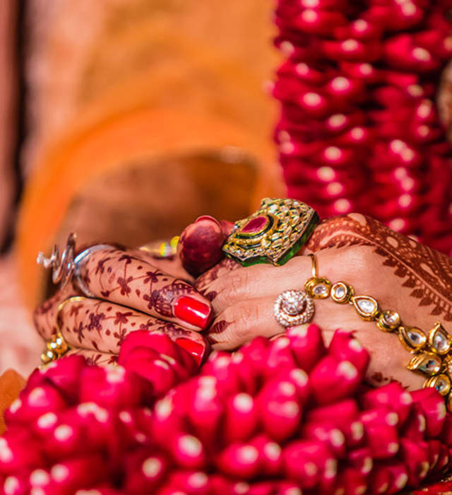 Wedding planners in Madhya Pradesh