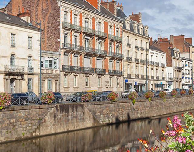 Les meilleurs prestataires pour votre mariage - Rennes