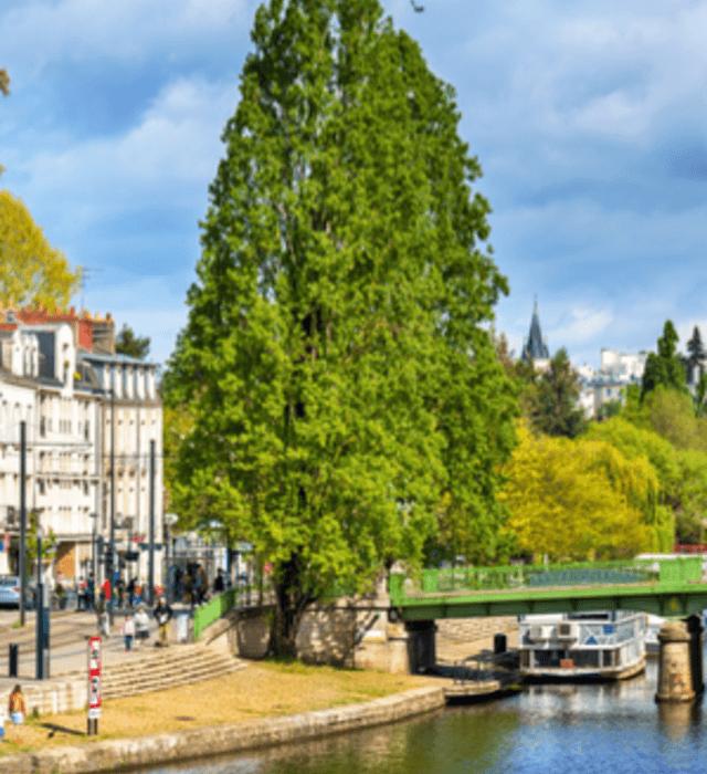 Les meilleurs prestataires pour votre mariage - Mayenne (53)