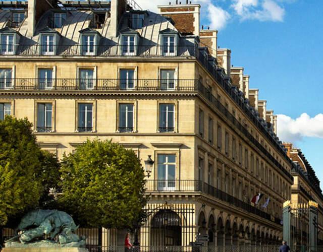 Les meilleurs prestataires pour votre mariage - Paris (75)