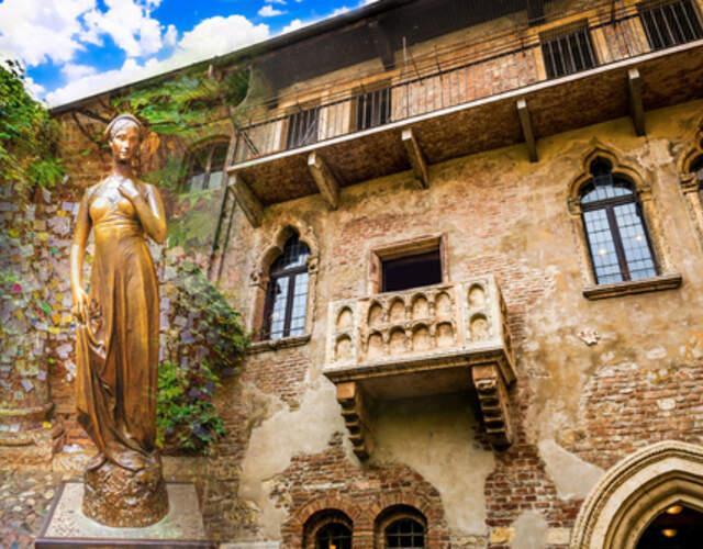 Il meglio per il tuo matrimonio - Villafranca di Verona