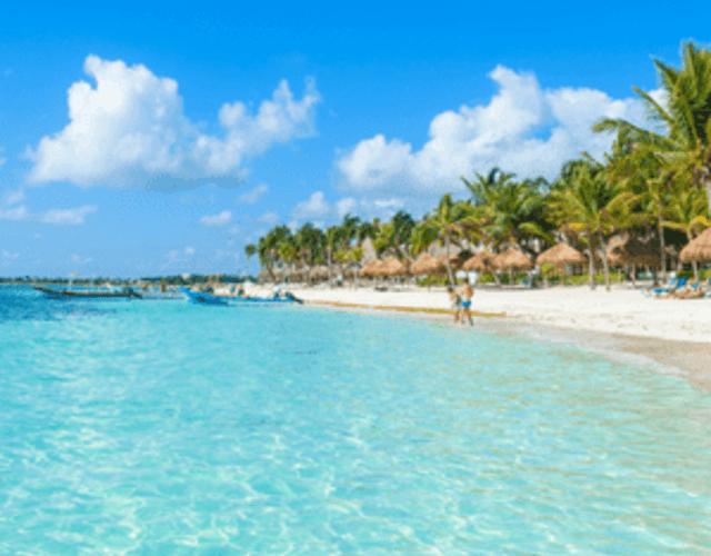 Lo mejor para tu boda en Quintana Roo - Riviera Maya
