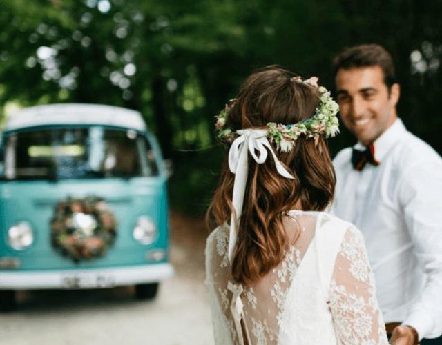 Свадебные профессионалы - Липецкая область