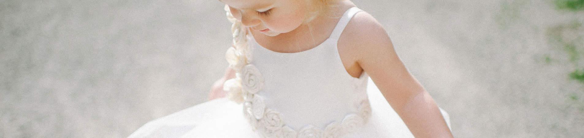 1d9f20023 Trajes para niños en matrimonios   Nuestra selección