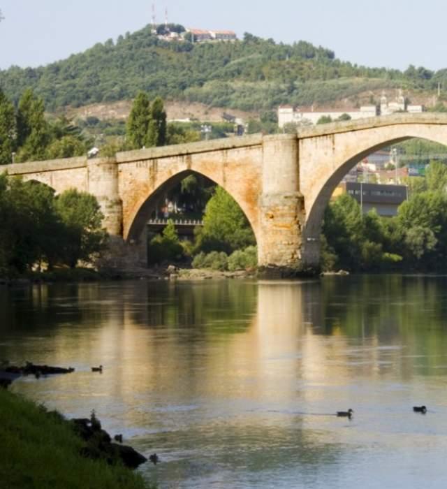Organiza tu boda en Ourense