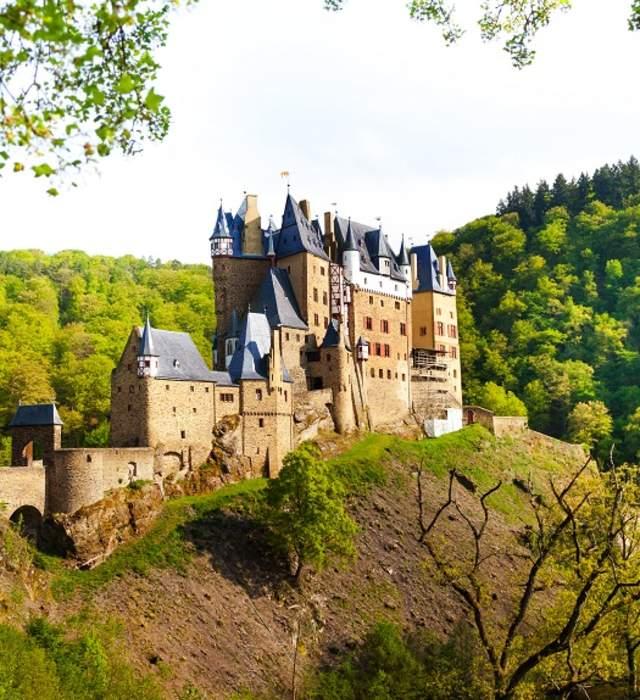 Das Beste für Ihre Hochzeit in Frankenthal