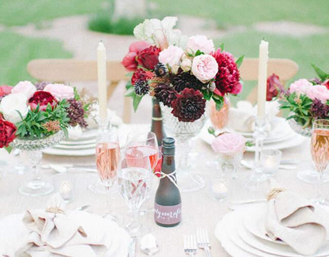 Salones para bodas en Tampico