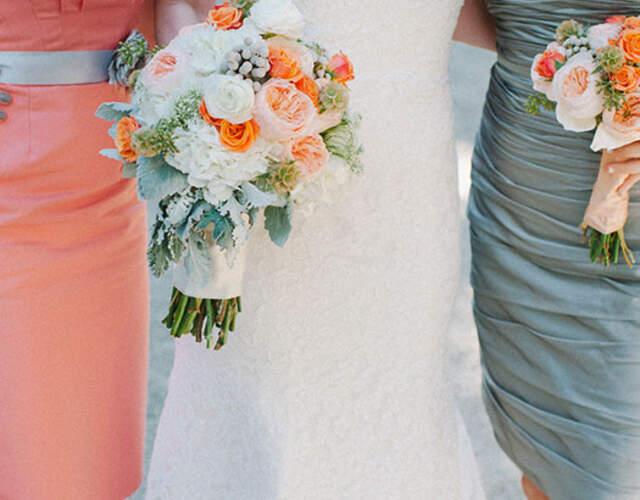 Moda para invitados de boda en León