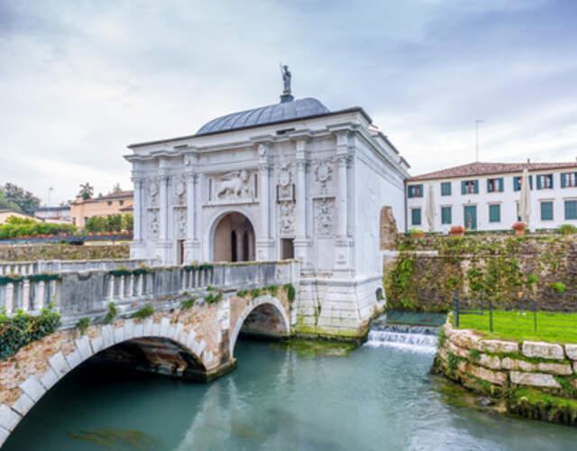Il meglio per il tuo matrimonio - Treviso città