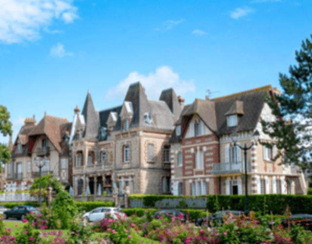 Les meilleurs prestataires pour votre mariage - Château-Thierry