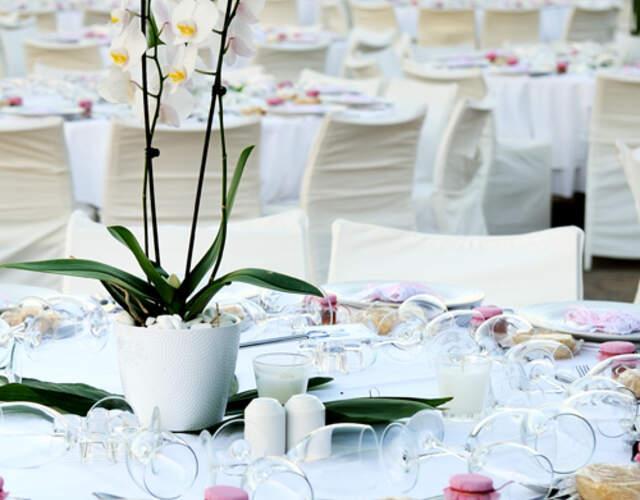 Hotels voor jullie bruiloft in Utrecht