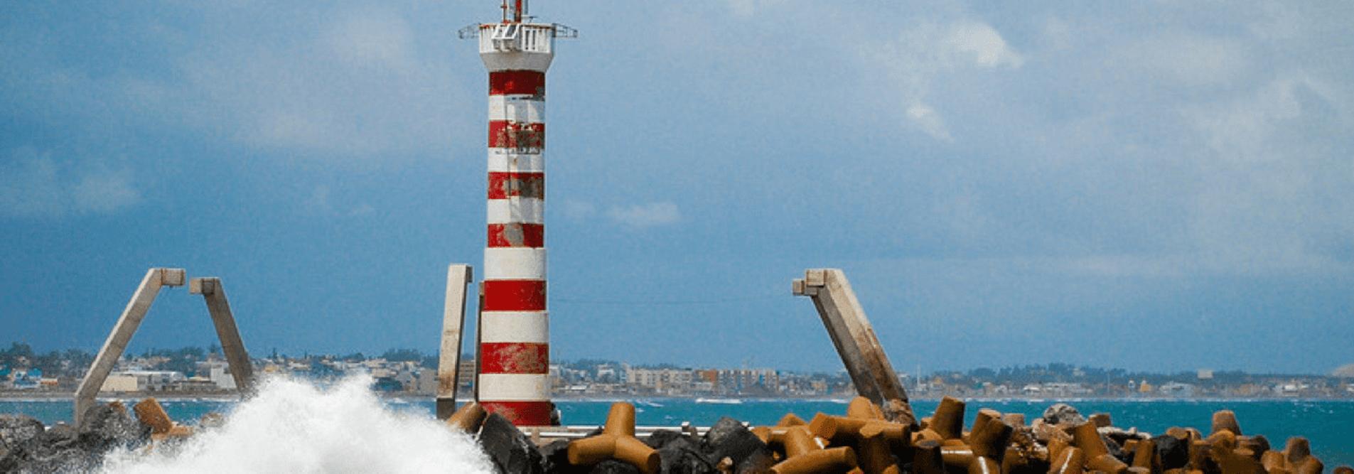 Proveedores de Boda Veracruz con Boda en la playa