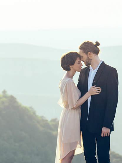 Lista de boda Un&Dos: la única lista de bodas <b>gratis y sin comisiones*</b>