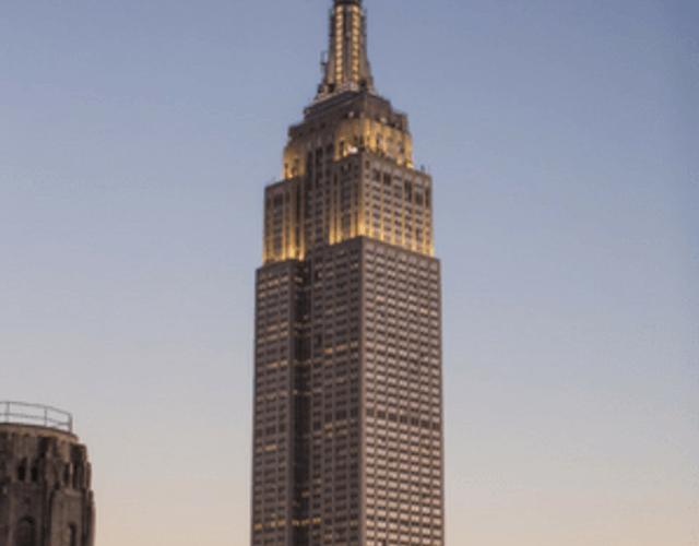 Providers in New York