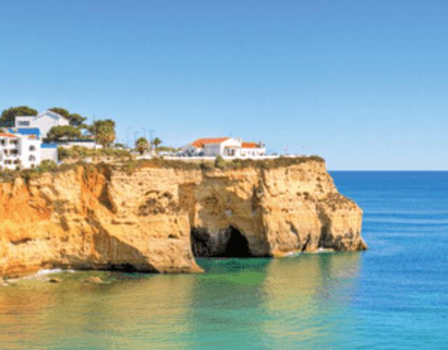 O melhor para seu casamento - Faro - Algarve