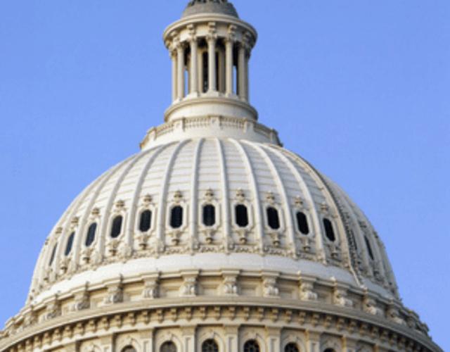 Providers in Washington