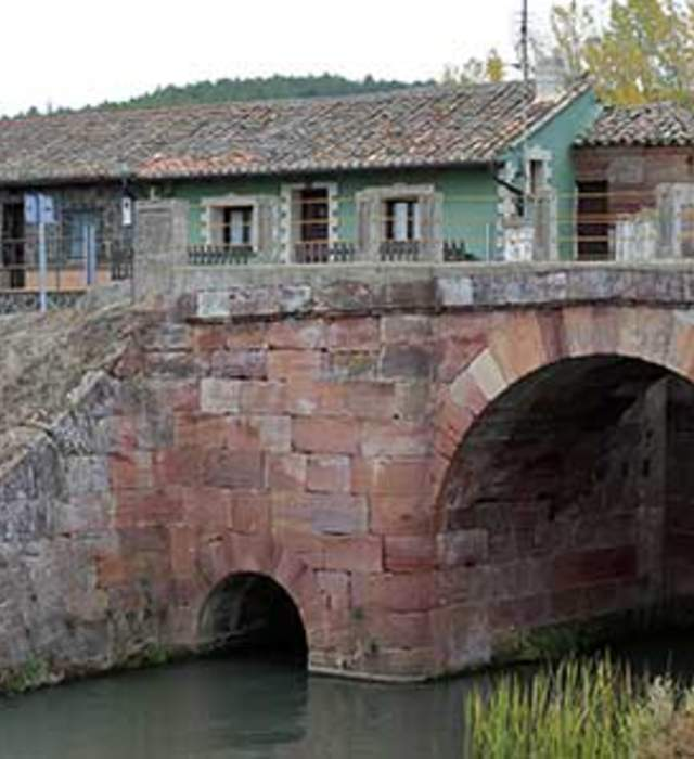 Organiza tu boda en Palencia