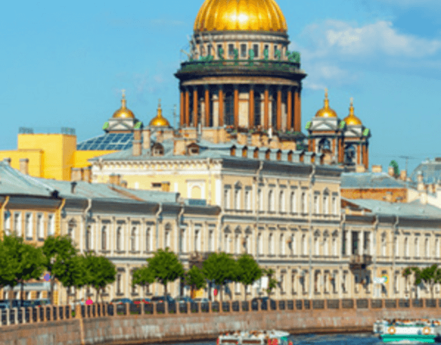 Свадебные профессионалы - Санкт-Петербург