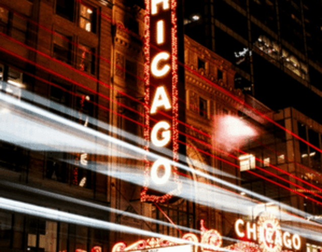 Providers in Chicago