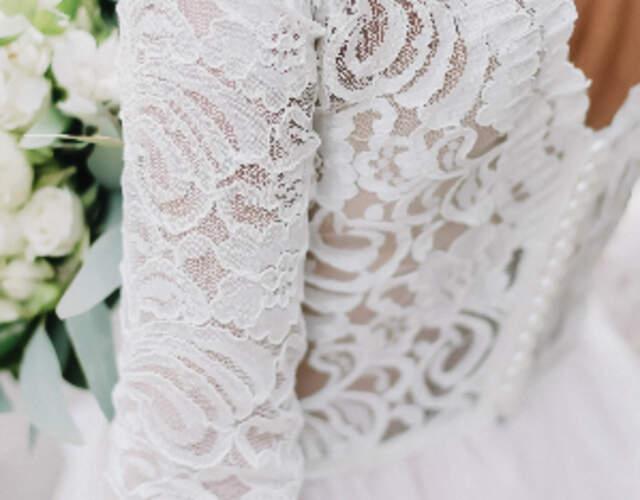 Suknie ślubne Częstochowa