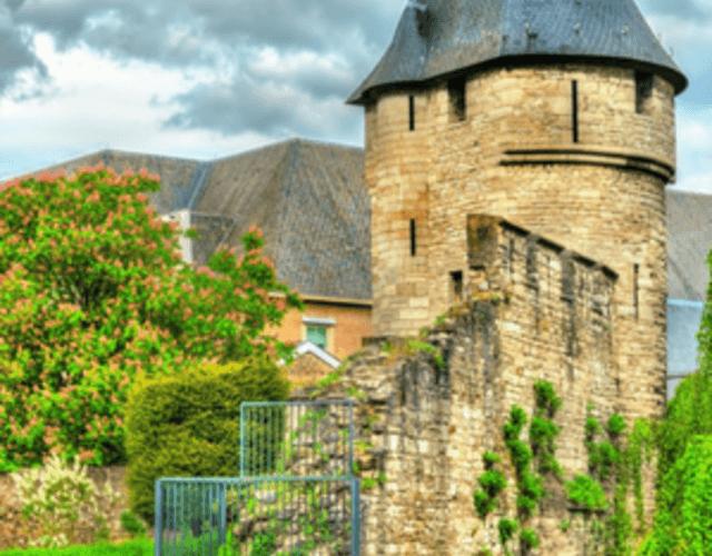 Het beste voor uw bruiloft in Maastricht