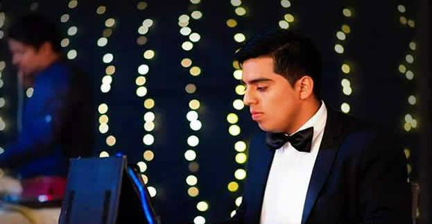 Lerner Ortega Música