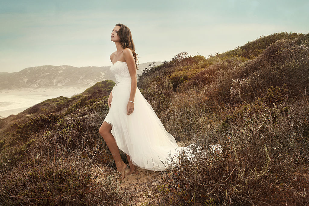 Marylise bridal