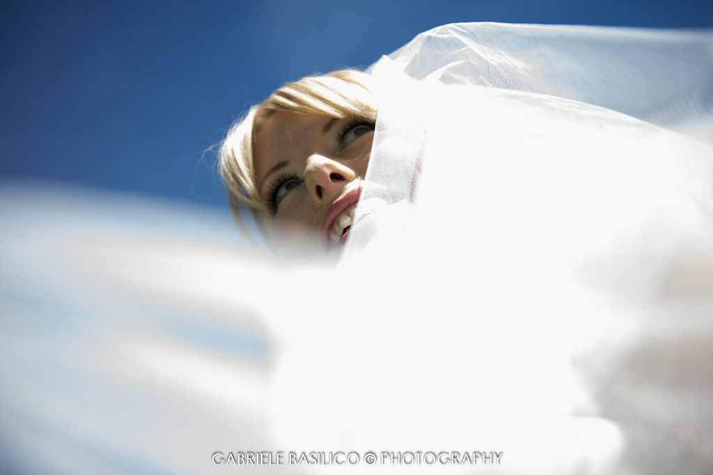 Gabriele Basilico ©  www.gabrielebasilico.com