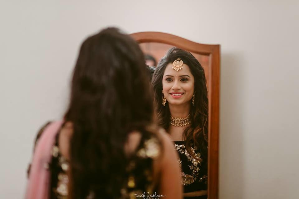 Vivek Krishnan Photography