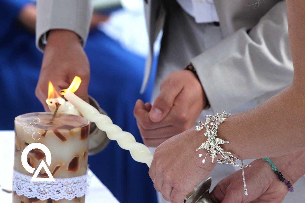 Zadys Herrera Ceremonias