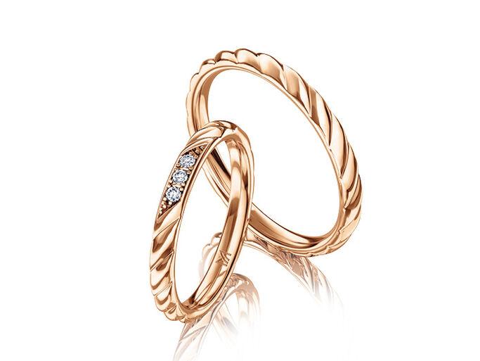 Juwelier Kuhnle