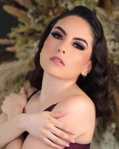 Mariela Montoya