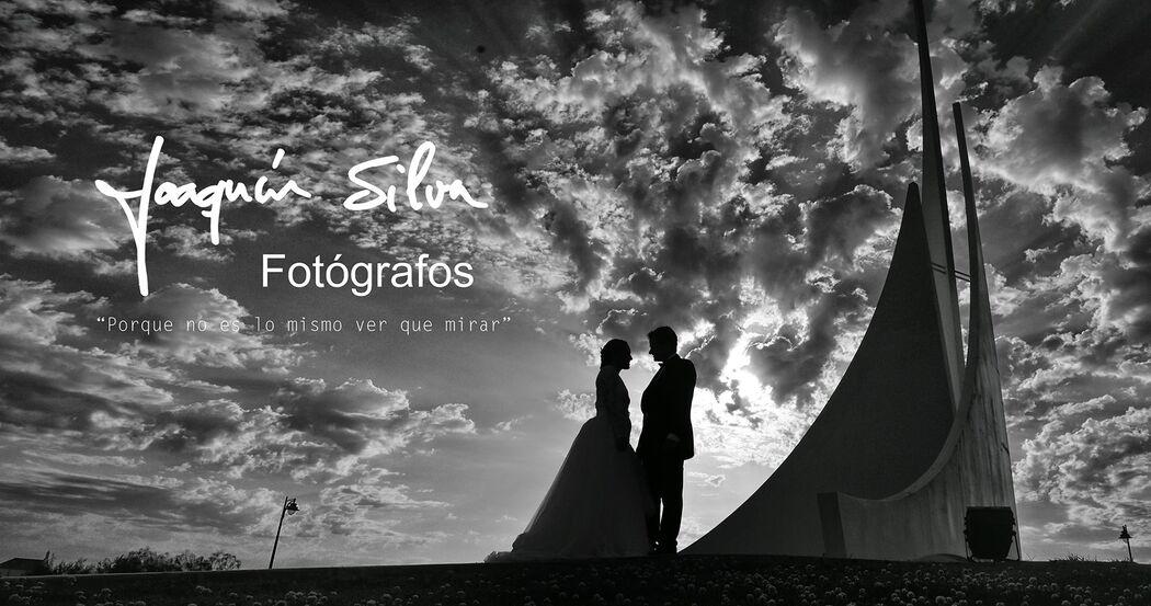 Fotografía Joaquín Silva