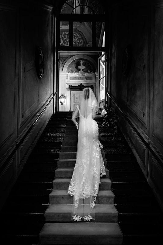 Paola Calamarà Photography