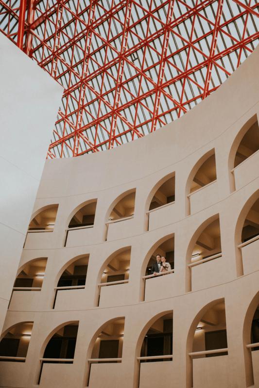 Radisson Blu Hôtel Lyon