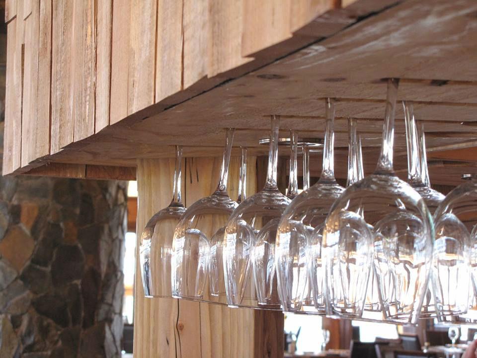 Restaurante Sotello