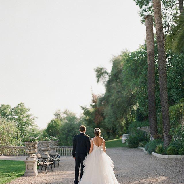 Sarah Stefani Photographer