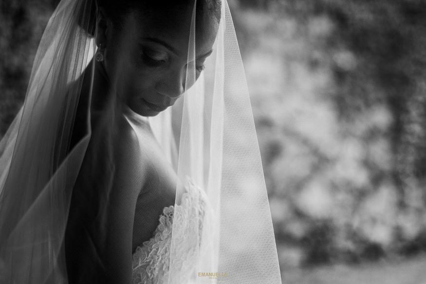 Emanuelle Photos