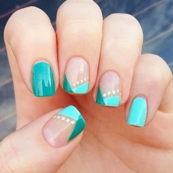 Love Nails SPA