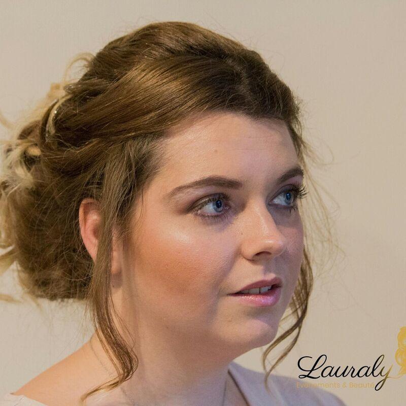 Lauraly Evénements et Beauté