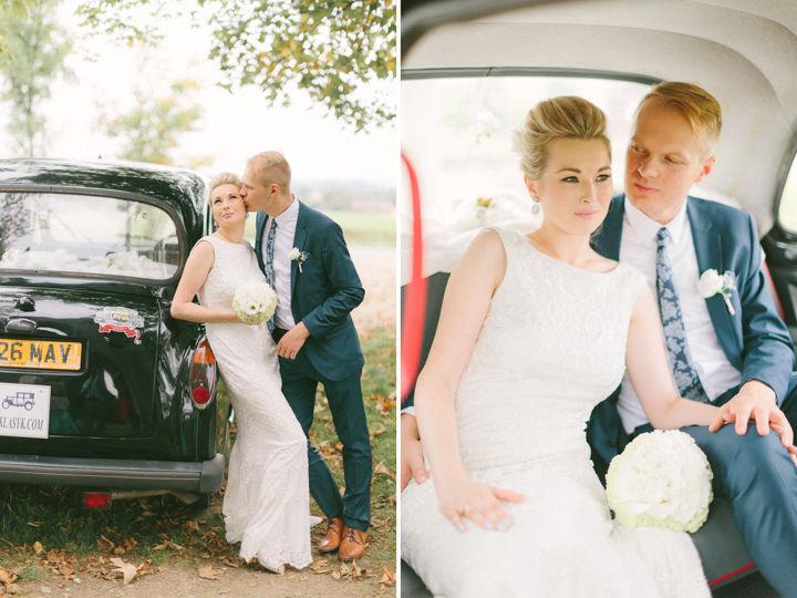 Weddingmotion - Fotografia Ślubna i Film Warszawa