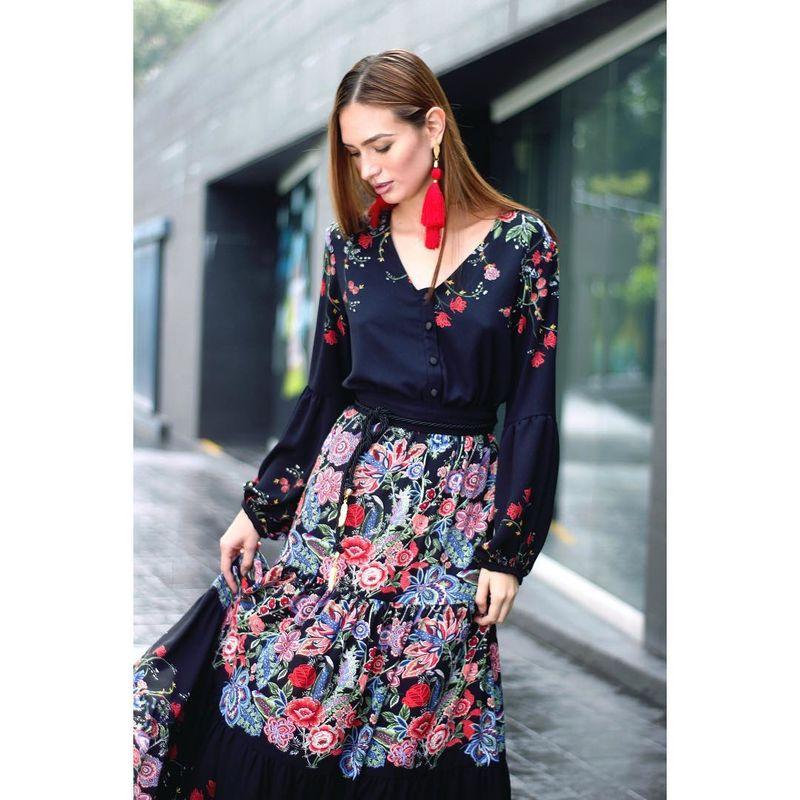 Ana Arango Design
