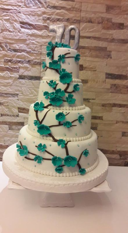 Sweet Mafer events