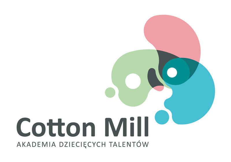 www.cottonmill.pl