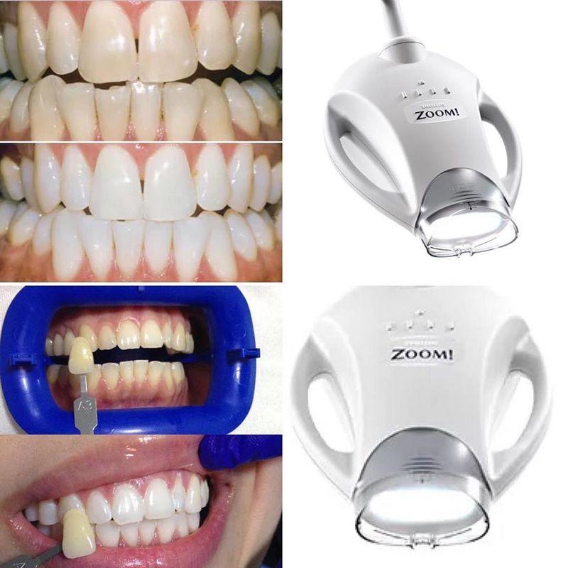A & C Medicina y Odontología