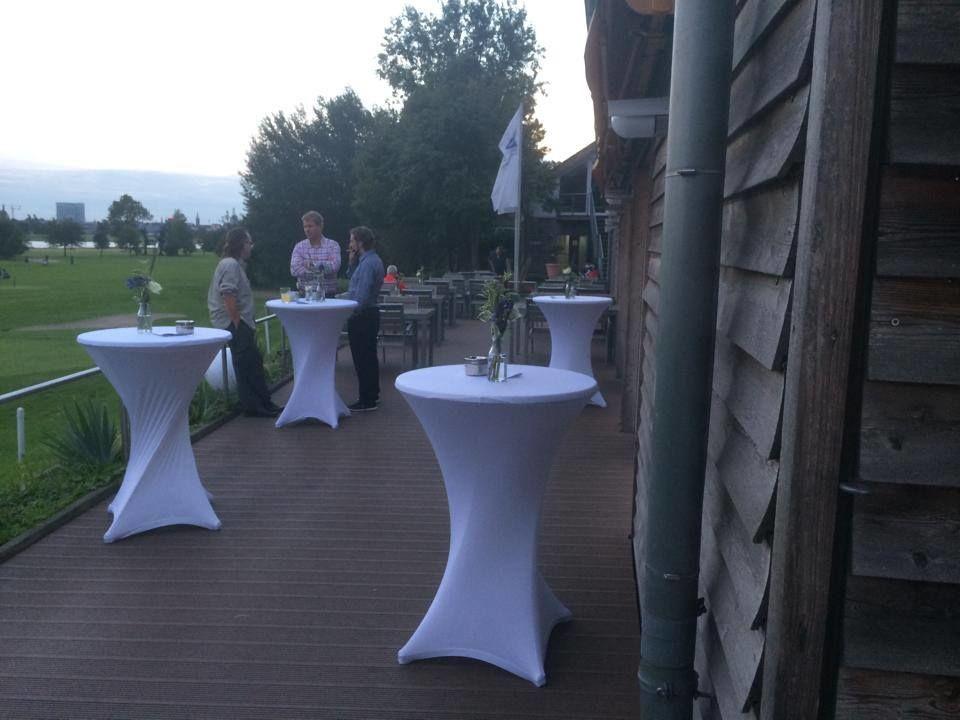 Beispiel: Terrasse, Foto: Trüffelschwein.
