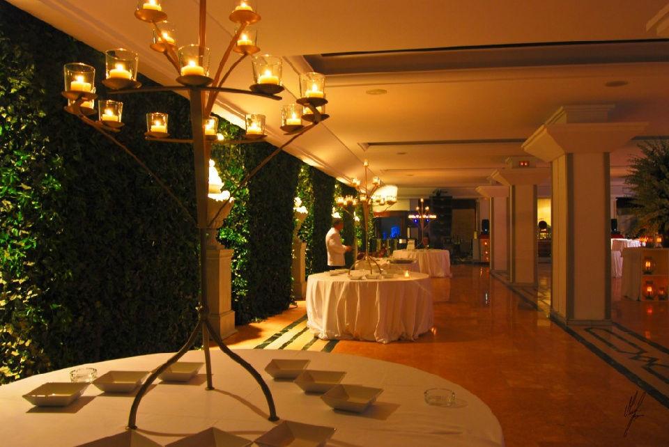 Hotel RL Ciudad de Úbeda