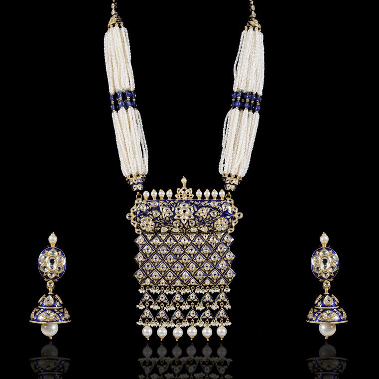 P.P. Jewellers